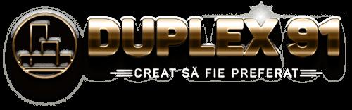 logo-duplex